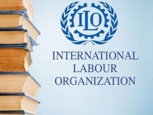 International labour organization