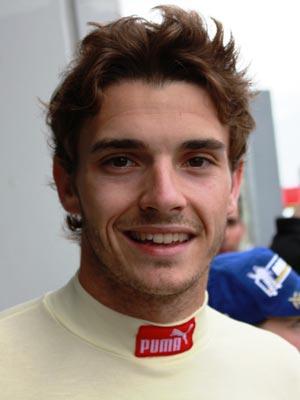 Jules_Bianchi_2012-3
