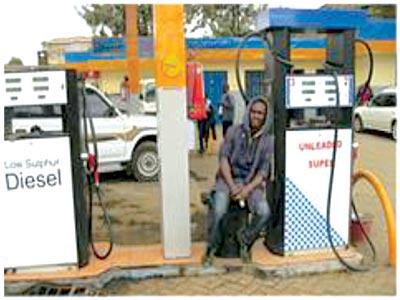 KENYA-ENERGY-Copy