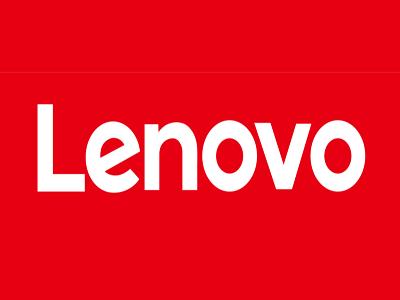 lenovo高清logo_Lenovo unveils new brand logo | The Guardian Nigeria News - Nigeria and World ...