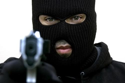 Masked_gunman
