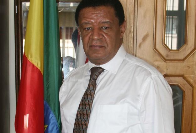 Mulatu-Teshome