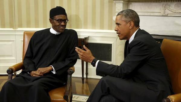 Obama and PMB 5