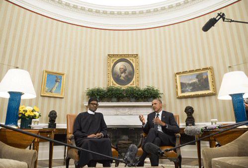 Obama and PMB2