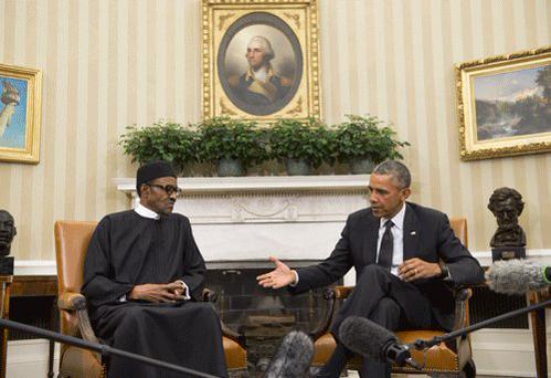 Obama and PMB3
