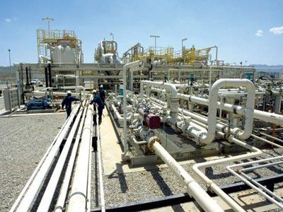 Oman_Saih_Rawl_Gas_Central