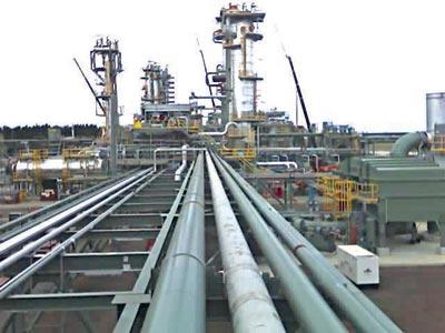 Pt-Campbel-Gas-Plant