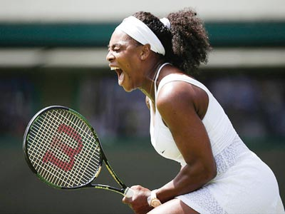 Serena-in-white-Copy