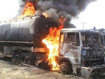 Tanker-fire--Copy