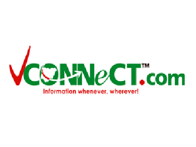 VCONNECT1