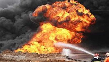 arepo-pipeline-fire
