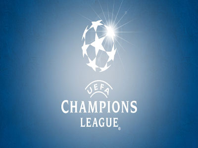 Champions League: PHOTO: bettybetting.com