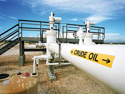 crude-oil-Copy