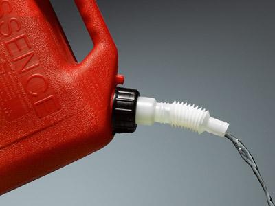electricity-fuel-efficiency-2