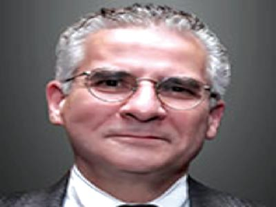 Hugo Barreca, Esq. (New York) President of National Standard Finance, LLC