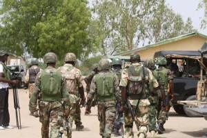 nigerian-army-training-(1)