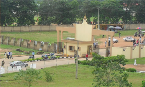 LAUTECH. photo credit: lautechportal