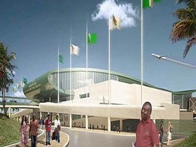 uyo-airport