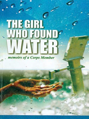 watergirl-Copy
