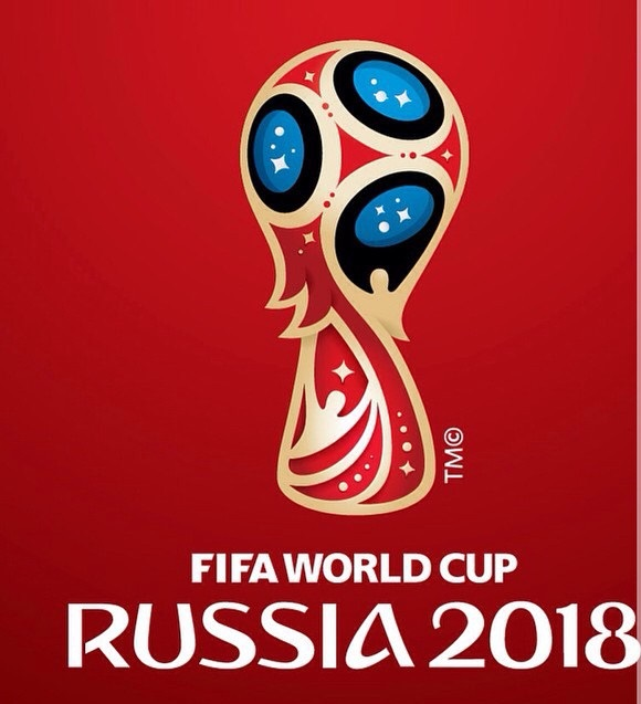 African qualifying draw for 2018 World Cup — Sport — The ...
