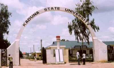 Kaduna State, Nigeria. Photo credit logbaby