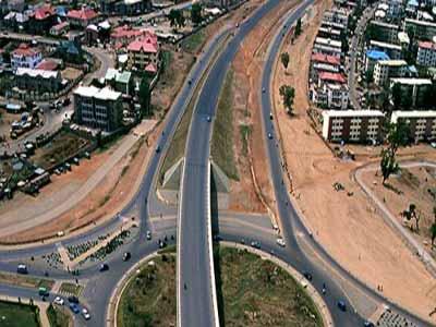 CCECC PHOTOconnectnigeria.com