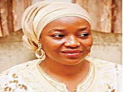 Aisha-Babangida