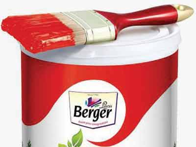 Berger-Paints---Copy