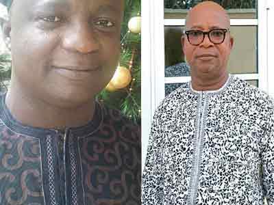 Bisi-Ayodele-Lawrence-Wada