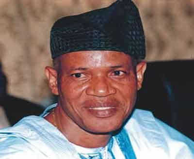 Chief-Olusola-Oke