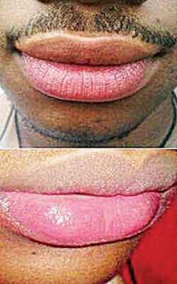 Cosmetic-pix-2