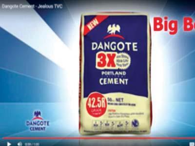 DANGOTE-CEMENT-Copy