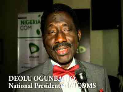 Deolu-Ogunbanjo-Natcoms-president