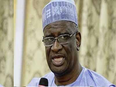 PHOTO: www.pmnewsnigeria.com