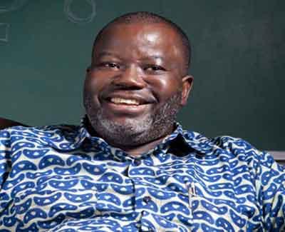 Dr.-Akinloye-Ojo