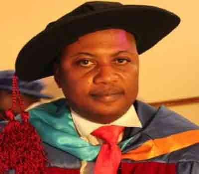 Dr.-Oyedokun-Oyewole