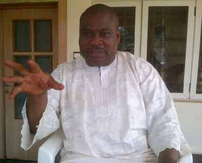 Dr.-Tope-Aluko