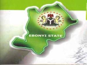 EBONYI STATE.PHOTO : www.southeastnigeria.com