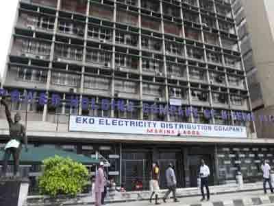 EKO-Electricity-Distribution-Plc-