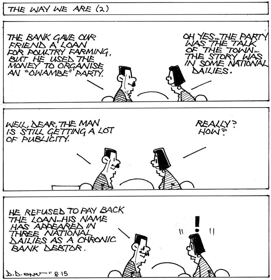 Editorial-Cartoon-07-08-15-Copy