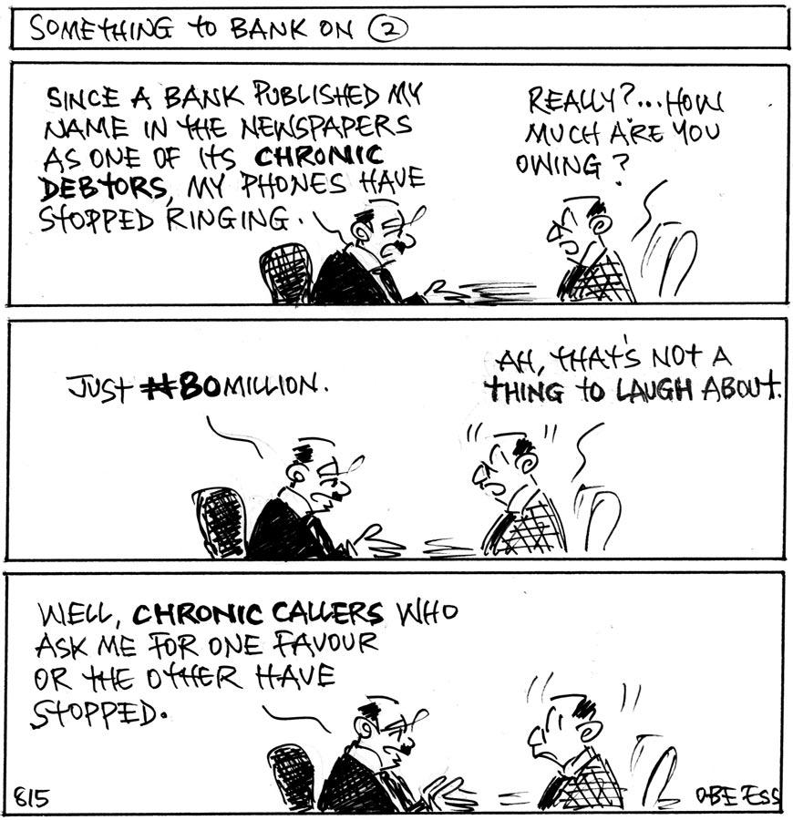 Editorial-Cartoon-10-08-15-Copy