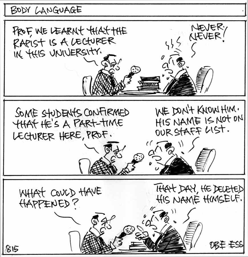 Editorial-Cartoon-13-08-15