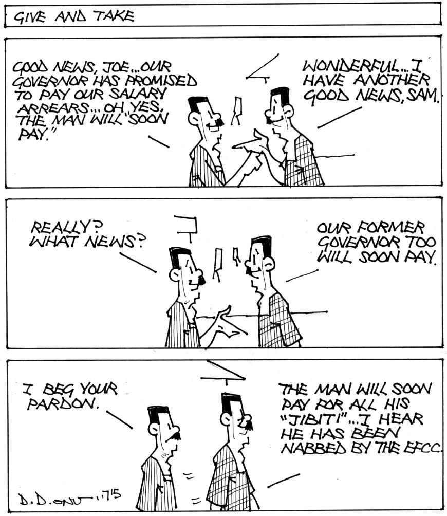 EditorialCartoon 02-08-15