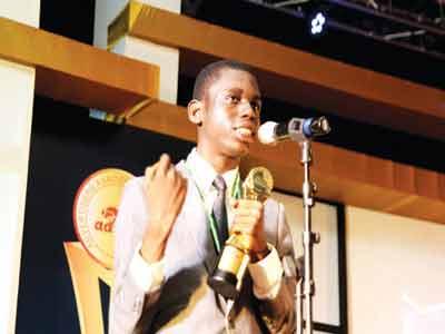 Emmanuel-Olutokun