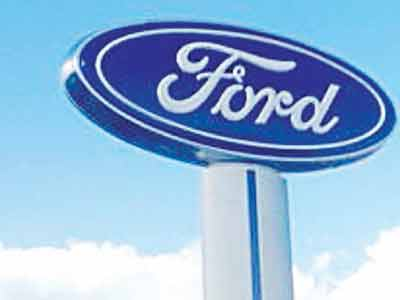 FORD---Copy