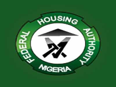 Federal-Housing-Authority-(FHA)