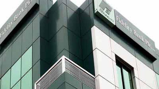 Fidelity-Bank-Plc-Lagos-Head-Office