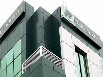 Fidelity-Bank-Plc-Lagos-Head-Office