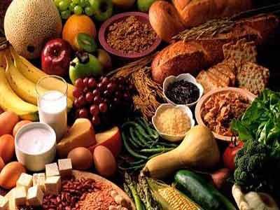 Foods-to-avoid-diabetes