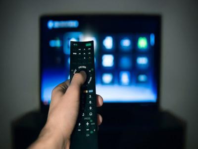 GTY_television_kab_140421_16x9_992